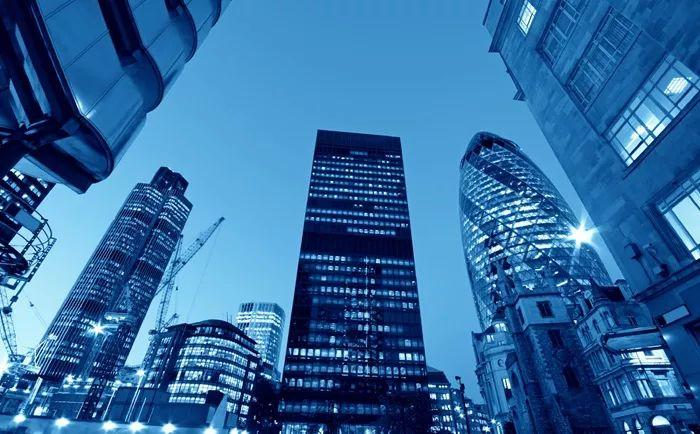 全球房价排行:海外置业热门城市详解