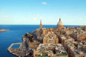 英联邦成员国马耳他的纯正英式教育
