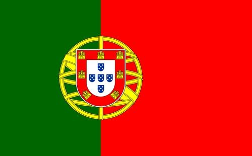 葡萄牙移民_葡萄牙买房移民政策_条件_费用信息