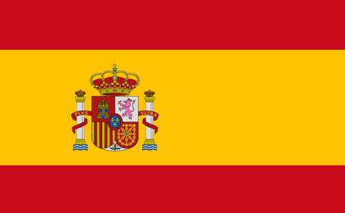 西班牙移民_西班牙买房移民条件_费用_生活怎么样