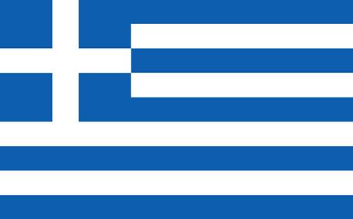 希腊移民_希腊移民买房费用_绿卡_入籍条件