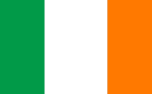 爱尔兰移民_爱尔兰投资移民政策_条件_费用信息