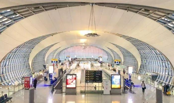2019年泰国机票新规:买后不飞可以退税