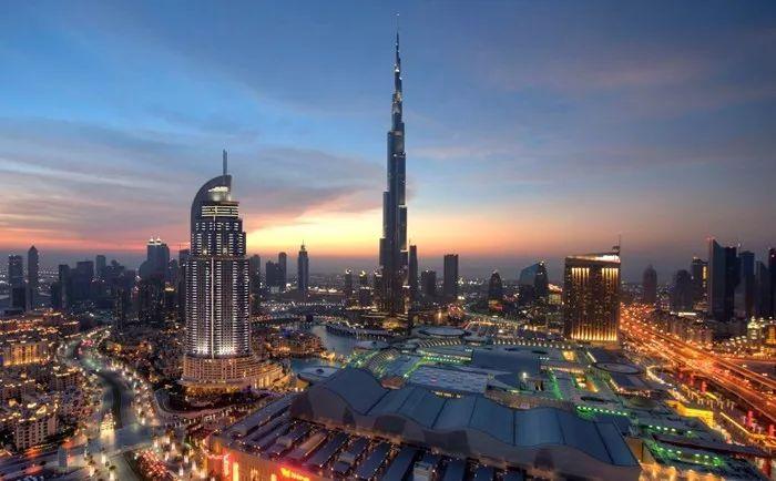 迪拜今年出台的5条新规,让移居者生活更舒适