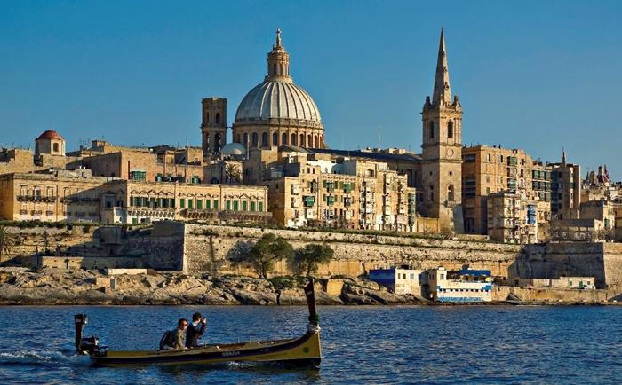 马耳他的社会福利模式详解