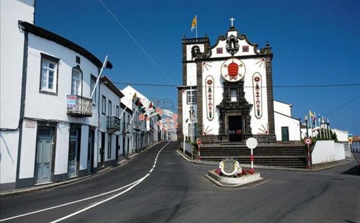 葡萄牙黄金签证投资新选项