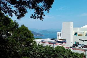 香港留学生享受哪些优惠政策