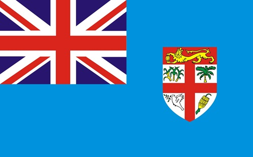 斐济移民_斐济投资移民条件_移民生活真相