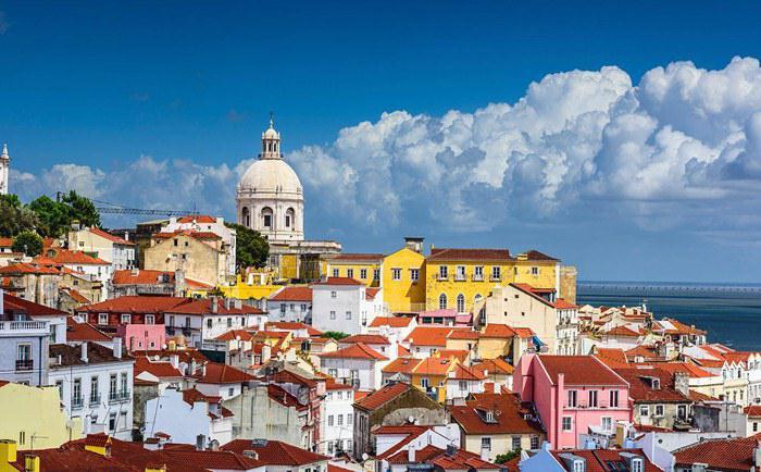 为什么选择葡萄牙移民?这个理由很充分