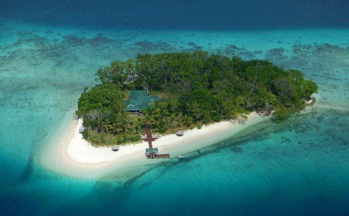 瓦努阿图到底适不适合移民的真相