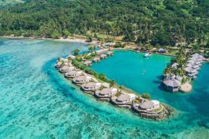斐济最接地气生活法则必须要知道