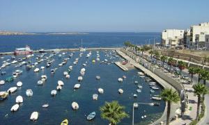 籍籍无名的马耳他,为何成为欧洲移民黑马
