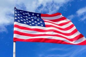 美国移民置业攻略!如何在美国当个好房东