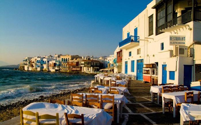 希腊买房过户流程全攻略