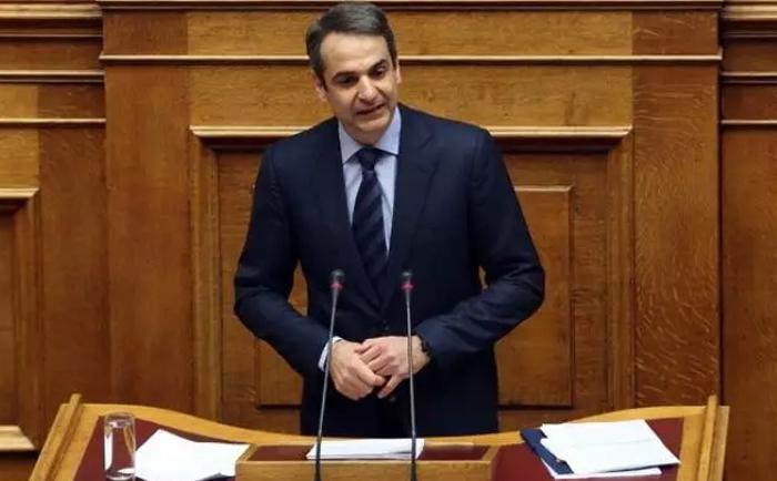 希腊移民再现利好!希腊新总理公布新施政减税政策