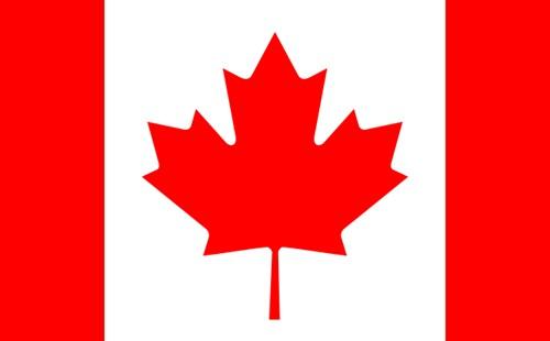 加拿大移民_加拿大技术移民条件_政策_费用信息