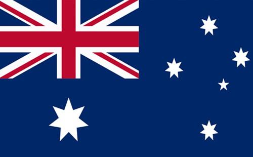 澳大利亚移民_澳大利亚投资移民政策_条件_费用