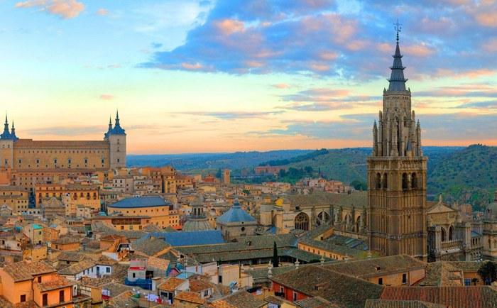 西班牙新租房法生效,相关政策解读