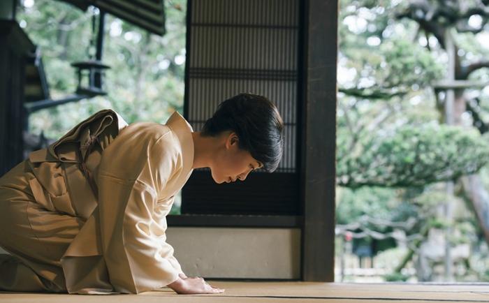 移民日本后,你知道退休后养老金能有什么吗