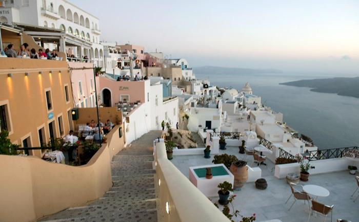 移民希腊选哪个城市比较好?希腊投资地区选择