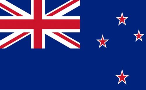 新西兰移民_新西兰创业移民政策_条件_费用