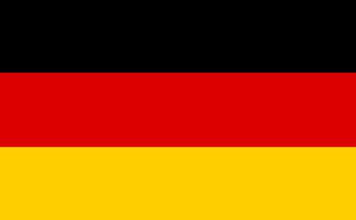 德国移民_德国投资移民政策_条件_真实生活