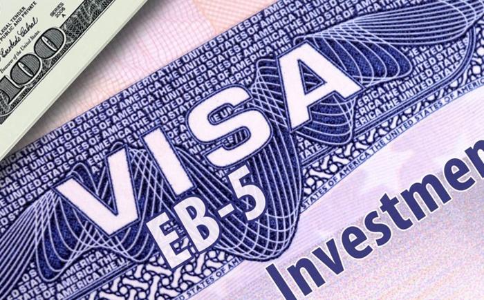美国EB-5投资移民暴涨,新法规今年11月21日生效