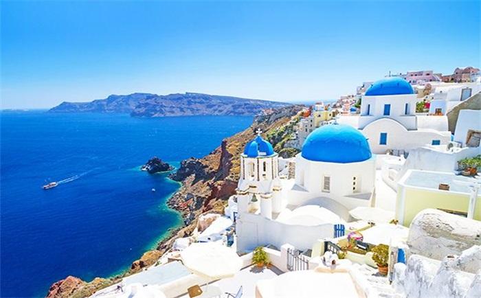 希腊房产过户事项大揭秘