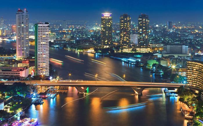 如何申请泰国移民?泰国移民难不难