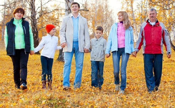加拿大新移民如何快速选定家庭医生