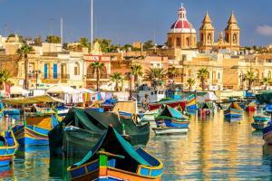 移民马耳他处处是陷阱?需要注意哪些事项