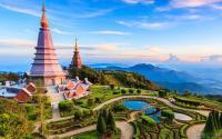 泰国房产投资情况,房价上涨趋势明显