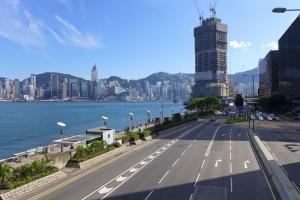 香港银行开户流程,香港银行开户需要准备的资料