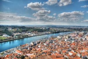 葡萄牙移民后购置房产需谨慎,就算朋友介绍也需小心