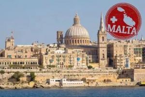 马耳他递交移民材料新增表延期3月执行