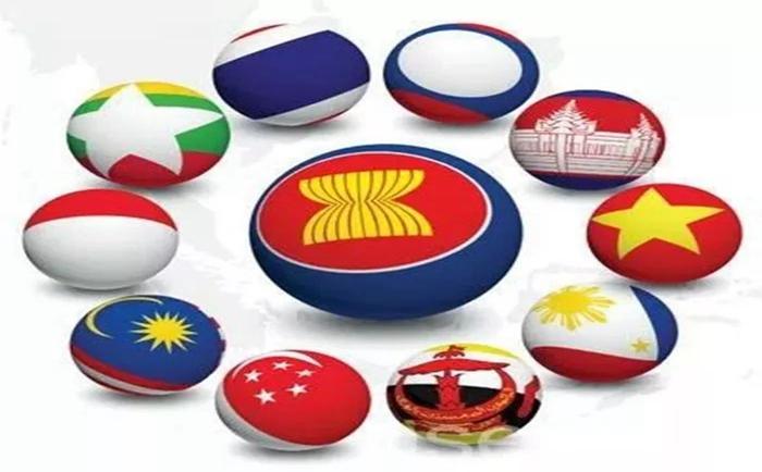 泰国成为东盟交通枢纽,看好泰国整体发展