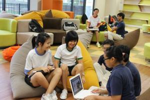移民新加坡成流行,全球最安全国家哪点最吸引你