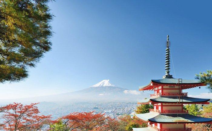 日本移民投资首选,大阪房产投资,房势行情大好