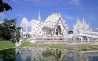 泰国品质房产投资,先从了解泰国知名房企开始