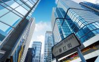 日本房产投资切忌盲从,需分析优劣势再行动
