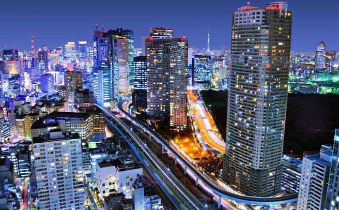 日本东京买房花多少钱?定居优势知多少