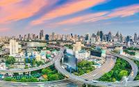 泰国房产投资值不值?揭露泰国房地产真相