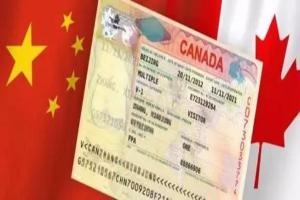 加拿大签证或迎AI时代