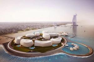 迪拜房产投资签证有什么优势?它有什么特点吸引投资者