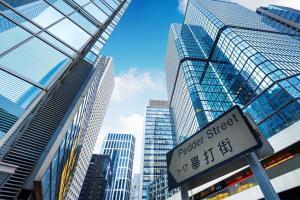 日本选择房产的标准是什么