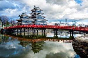 为什么移民日本将成为国内高净值人士的首选