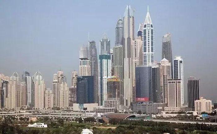 迪拜房产投资价值凸显,迪拜位列第三的原因有哪些?