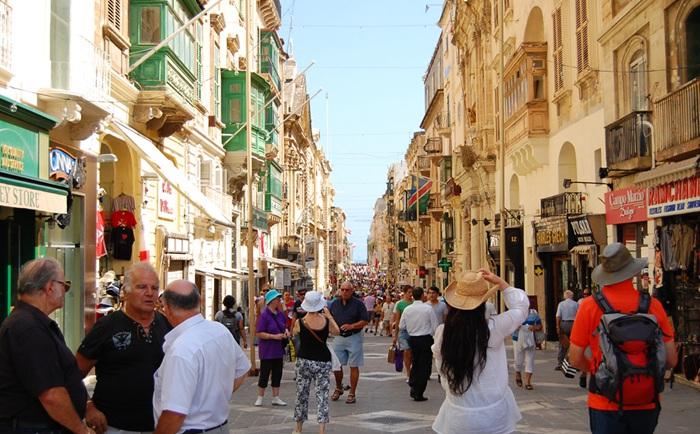 马耳他移民热潮来袭!教育体制概况全解析