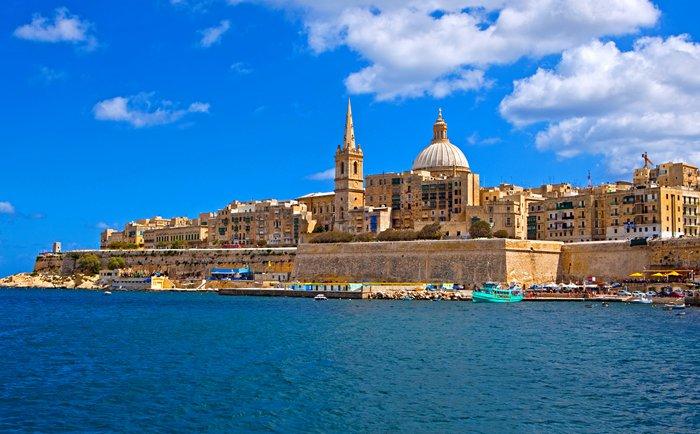 马耳他移民投资持续高涨!移民马耳他的含金量到底有多高