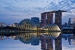 最受关注的移民国家新加坡,哪些人适合移民新加坡